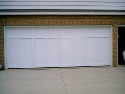 Overhead Door Legacy Opener by Dubuqueland Door U2013 Come Home To A Dubuqueland Door