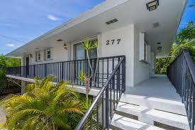 jd home design center doral pamela nada caley florida keys realtor info