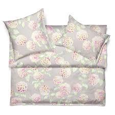 pink flower duvet cover sweetgalas