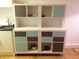 109 best ikea ideas images on pinterest home decor above the