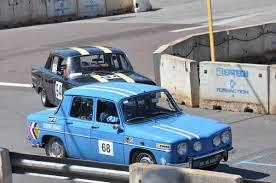 renault gordini r8 1968 renault 8 r8 gordini classicregister