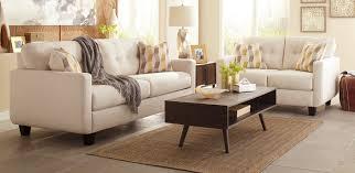 Ashley Furniture Living Room Sets 999 Ashley Furniture Drasco Living Room Collection