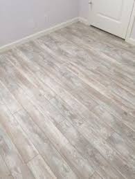 White Bathroom Laminate Flooring - canyon pine laminate flooring for bathroom laminate floors