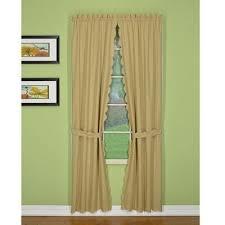 Side Window Curtains Buy Side Window Curtains From Bed Bath U0026 Beyond
