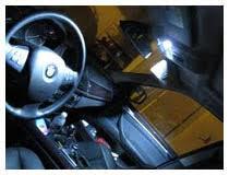 Car Led Interior Lights Ijdmtoy Car Led Interior Lights Installation Guide