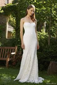 miller wedding dress miller bridal 2012 wedding dresses wedding inspirasi