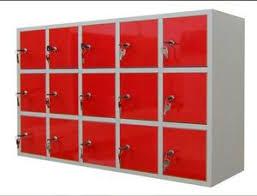 armadietti di sicurezza armadietto di deposito con sistema di sicurezza tutti i