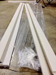 How To Install An Exterior Door Frame Door In Exterior Door Jamb Extension Kit With Mill Sillme