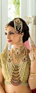 hair accessories for indian brides south indian bridal hair accessories online shopping archives