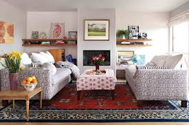 red oriental rug living room carpets sale area rugs for bedrooms