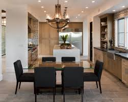 Houzz Library by Lovely Houzz Dining Room Ideas 52 On Home Library Ideas With Houzz