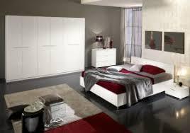 images de chambres à coucher 100 idees de modele de chambre a coucher moderne