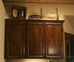 Open Kitchen Island Kitchen Cabinet Kitchen Furniture Design Open Kitchen Design