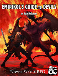 barbarian assault guide power score dungeons u0026 dragons a guide to storm king u0027s thunder
