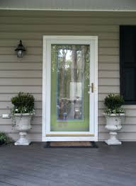 Awnings Lowes Front Door Paint Lowes Hardware Keyless Locks Image Entry Doors