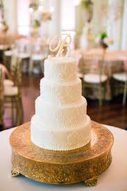wedding cakes cost wedding cake cost saver the facts about dummy or faux cakes