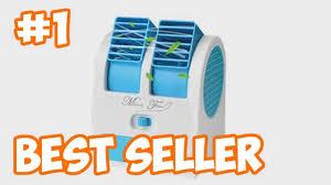 Portable Desk Air Conditioner Best Gs Lee Mini Usb Handheld Portable Fan Desktop Air Conditioner