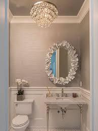 powder room bathroom ideas tiny bathroom ideas modern powder rooms powder room and modern