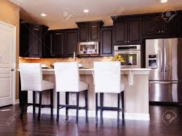 83 types adorable best kitchen paint colors white cabinets grey