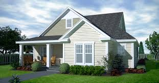 plan 15049nc comforting cottage with bonus room bonus rooms