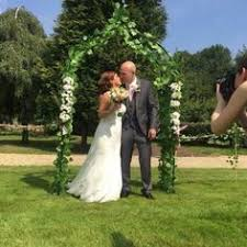 wedding arches supplies ideas how to decorate an arch for a wedding weddings