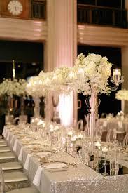 wedding candelabra wedding decor amazing wedding candelabra decorations photo