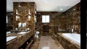 Marble Bathroom Designs by Italian Marble Bathroom Designs Youtube