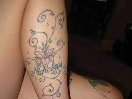 24 best calf tattoos for women images on pinterest calf tattoos