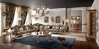 Venetian Style Living Room Org Venetian Interior Design Ideas