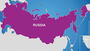 Map Of Russia And Alaska by Russian Mark On American Soil U2013 Alaska And California To
