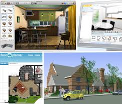 Build A Dream House Diy Digital Design 10 Tools To Model Dream Homes U0026 Rooms Urbanist
