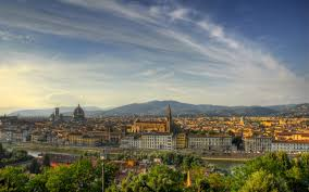 firenze wallpapers wallpaperup