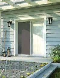 Patio Doors Ontario 7 Best Patio Doors Images On Pinterest Patio Doors Patios And Doors