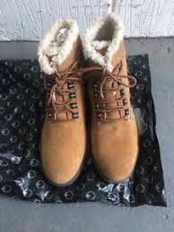 s winter hiking boots size 12 cotton traders s hiking boots size 12 ebay
