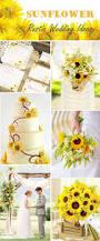38 most popular rustic u0026 vintage wedding ideas with invitations