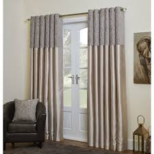curtains and drapes 120 inch long window panel inspiring ideas