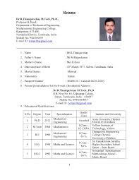 Sample Resume For Fresh Graduate Civil Engineering by Download Marine Engineer Sample Resume Haadyaooverbayresort Com