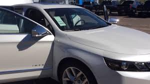 nissan impala 2017 2017 chevrolet impala premier 2lz pearl youtube