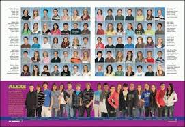middle school yearbook pictures 11 best middle school yearbooks images on yearbook