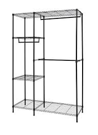Edsal Economical Storage Cabinets by Plano Molding 9518 Heavy Duty Shelving With Vents Https
