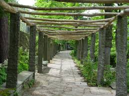 Pergola Designs For Patios by Top 15 Pergola Ideas For Small Backyards