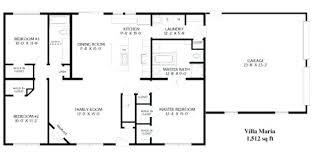 open floor plans ranch homes simple open floor plans marvellous inspiration open ranch house