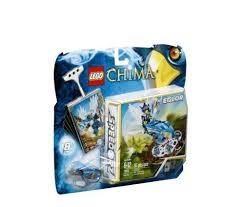 buy on amazon black friday or monday 195 best sebastian images on pinterest lego ninjago legos and