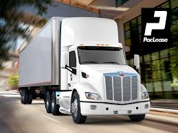 paccar inc leasing decision palm truck centers fort lauderdale florida