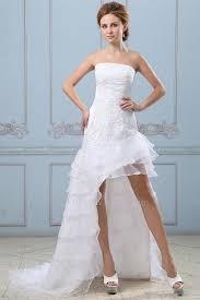 brautkleid asymmetrisch beliebteste brautkleider und abendkleider günstige kaufen