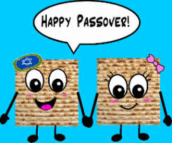 passover stickers happy passover stickers zazzle