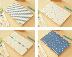 diy designs d32 312 new vintage cool navy style design thick notebook diy travel