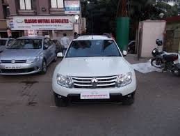 cars india buy used cars in india second verified cars for sale gaadi