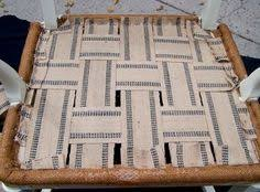 Upholstery Repair Chicago Upholstery How To Diamond Tuft Upholstery Bob S And Diamond