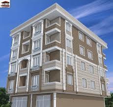 building design design zone